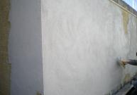 imgp2635